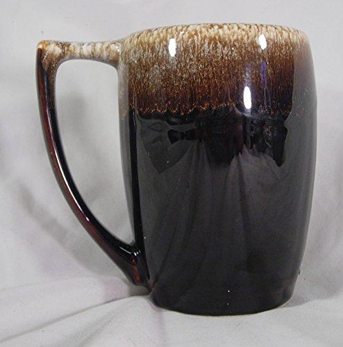 Vintage Pfaltzgraff Brown Drip - 4