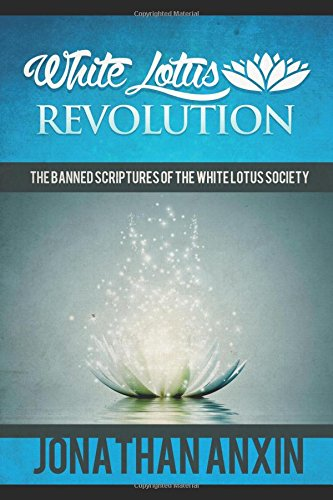 White Lotus Revolution pdf