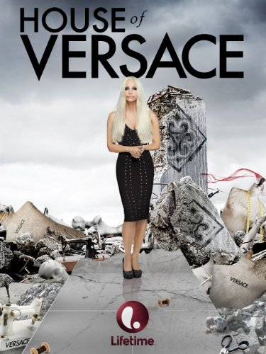house-of-versace