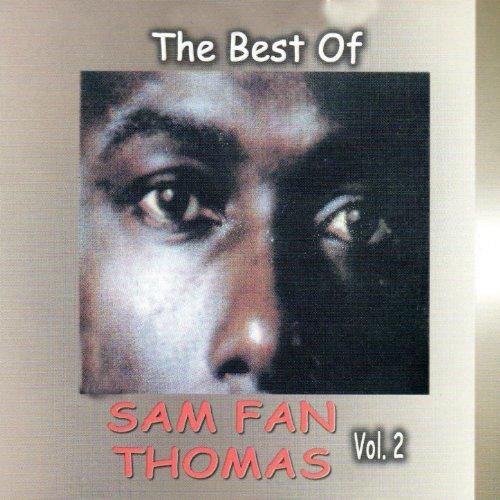 sam fan thomas - 3