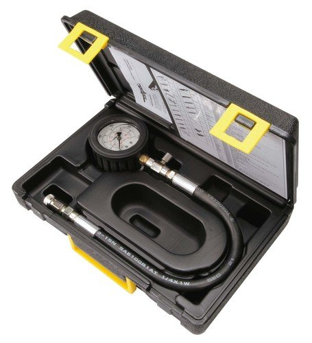 g Diesel Compression Tester ()