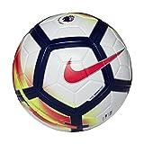 Nike Ordem V Barclays Premier League Soccer Ball