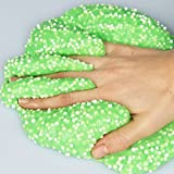 SCS Direct Maddie Rae's Slime Making Glue - 1/2