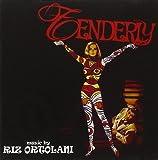 Tenderly / la Ragazza Di Nome Giulio (Original Soundtrack)