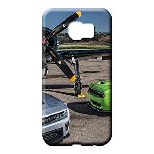 samsung galaxy s6 edge Brand Unique For phone Cases phone cover case Aston martin Luxury car logo super