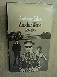 Another World 1897-1917