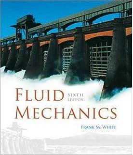 Fluid mechanics 5th edition mcgraw hill series in mechanical fluid mechanics with student cd mcgraw hill series in mechanical engineering fandeluxe Choice Image