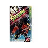 : Spawn Series 5 Tremor II Action Figure