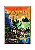 Rio Grande Games Cartagena 2Nd Edition Board Game