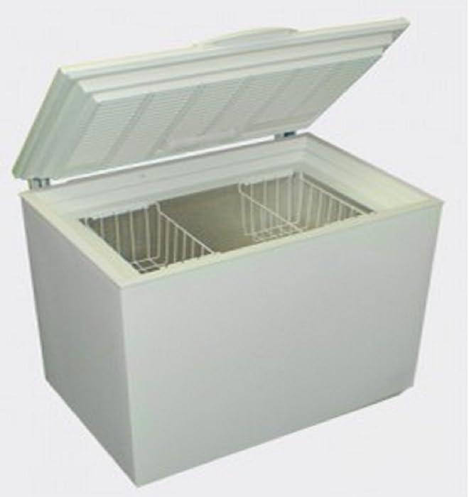 The Best Kenmore Refrigerator Parts Water Door