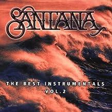 Vol. 2-Best Instrumentals