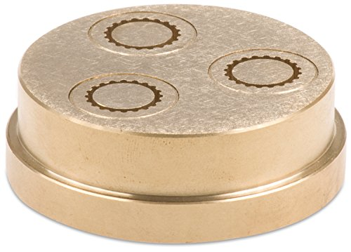 Monferrina Rigatoni Bronze Die For P415 for sale  Delivered anywhere in USA