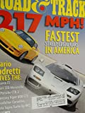 1999 Mitsubishi Galant ES / 1998 Acura Integra GS-R / 1999 Mercury Cougar / 1998 Mitsubishi Eclipse GS-T Road Test