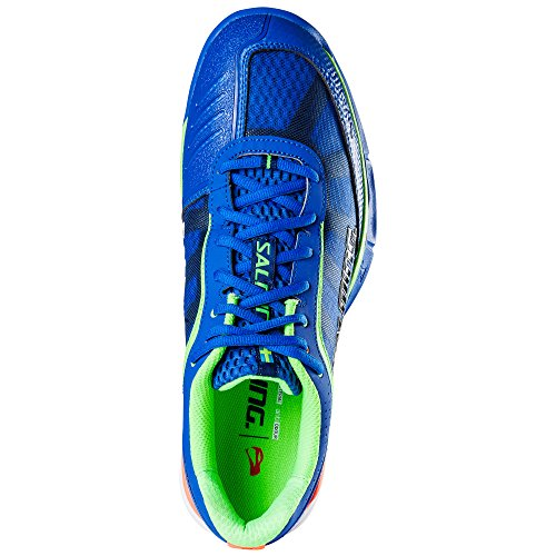 Chaussures Salming Viper 3 Men