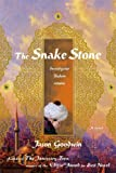 The Snake Stone, Jason Goodwin, 0374299358