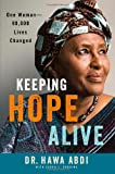 Keeping Hope Alive, Hawa Abdi, 1455503762