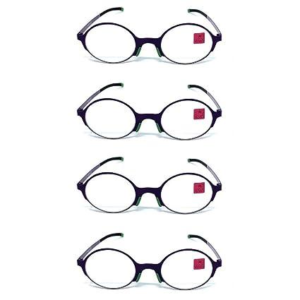 OFERTA de gafas de lectura, presbicia - Hombre & Mujer ...