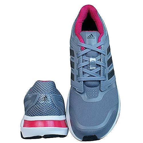 f3b9ecc8ad2 lovely Adidas Revenergy Boost Women s Running Shoes - sccog.com