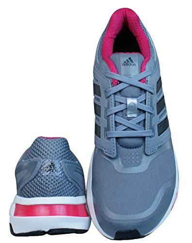 Course Boost adidas Pied De Chaussure Gris à Revenergy Women's 5Xvq7wv