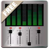 Music Studio Beatmaker