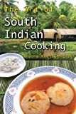 The Art of South Indian Cooking