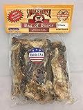 Cheap Smokehouse Aries Usa Rib Bag O Bones (10 Pack)