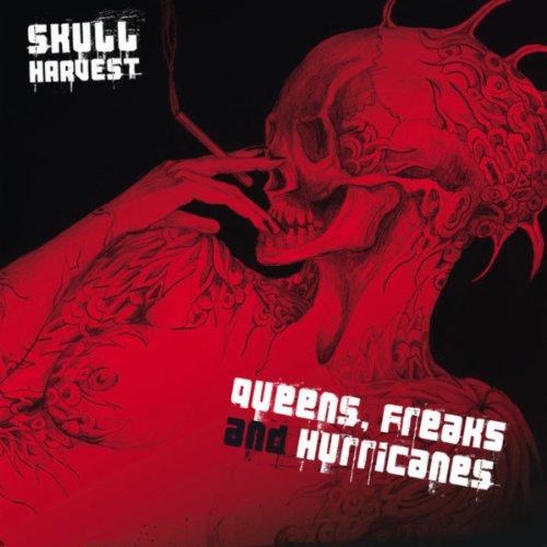 Queens, Freaks and Hurricanes