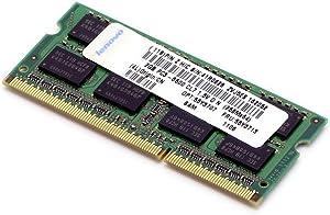 2GB PC3-8500 Sodimm Low Hal
