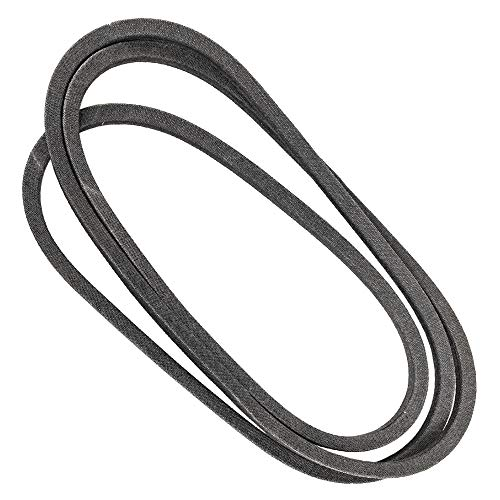 - Husqvarna 532144200 Lawn Tractor Blade Drive Belt, 1/2 x 88-in Genuine Original Equipment Manufacturer (OEM) Part