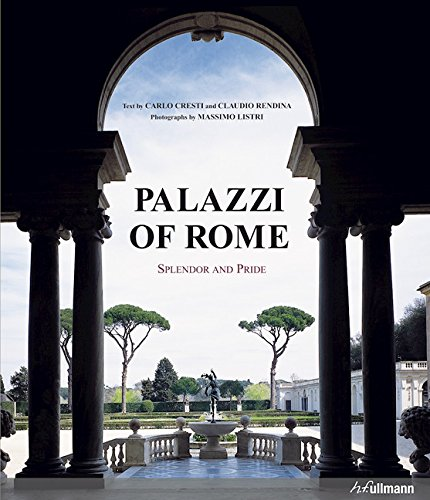 palazzi-of-rome-splendor-and-pride