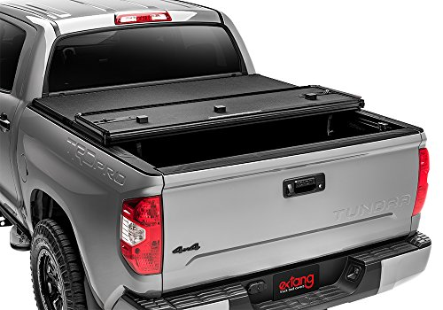 Buy pros and cons of tonneau covers