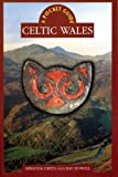 img - for A Pocket Guide: Celtic Wales by Miranda Aldhouse-Green (2000-03-27) book / textbook / text book