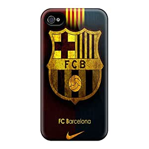 Rzr17053qkIJ ChrismaWhilten Barcelona Feeling Iphone 6 On Your Style Birthday Gift Covers Cases