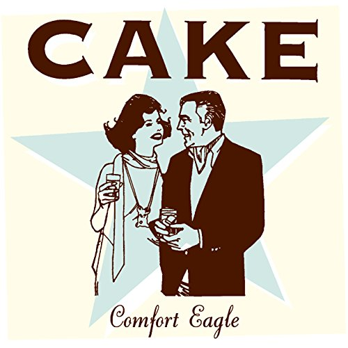 Amazon.com: Short Skirt/Long Jacket: Cake: MP3 Downloads