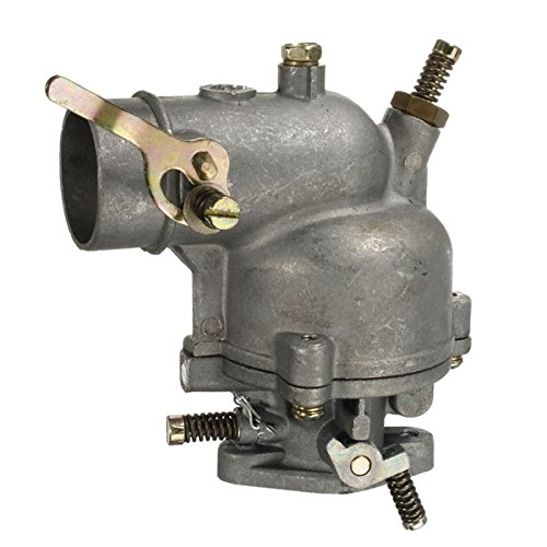 (Carburetor for Briggs Stratton OEM Part 390323 394228 170401 190412)