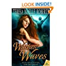 Witches' Waves (Duals and Donovans: The Different)