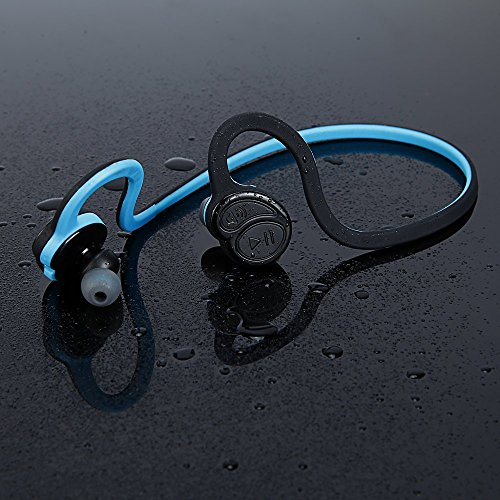 Image Result For Wireless Bluetooth Headset Stereo