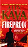 Fireproof: A Maggie O'Dell Mystery