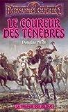 Trilogie des Sélénae, tome 1 : Le Coureur des ténèbres