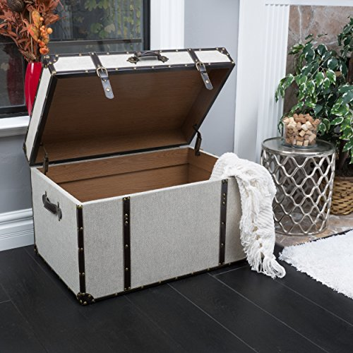 clarkson-grey-upholstered-storage-trunk