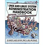 img - for [(Unix and Linux System Administration Handbook )] [Author: Evi Nemeth] [Jul-2010] book / textbook / text book