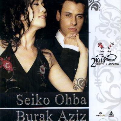 2-kita-turkiye-japonya