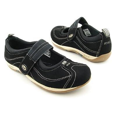 Ryka Sport Comfort Mary Jane Women S Shoes