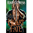 Heart Fate (Celta Series Book 7)