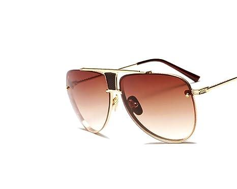 Gafas De Sol Lentes Para Mujer Nueva Colección 2018 GA0031