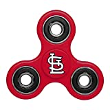 MLB St. Louis Cardinals Three Way Diztracto Spinnerz