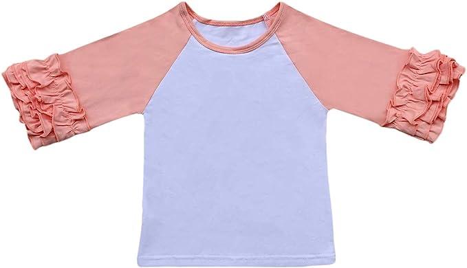 Disney Princess Vogue MODEL-8 long sleeve t-shirt toddler children blouse kid