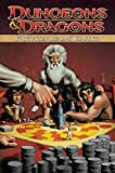 Dungeons & Dragons: Forgotten Realms Classics Volume 4