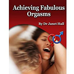 Fabulous Orgasms for Women (with Hypnosis)