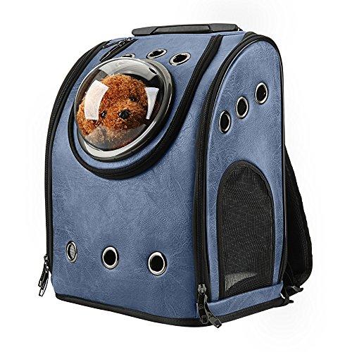 Texsens Innovative Traveler Backpack Switchable product image